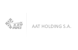 aat holding
